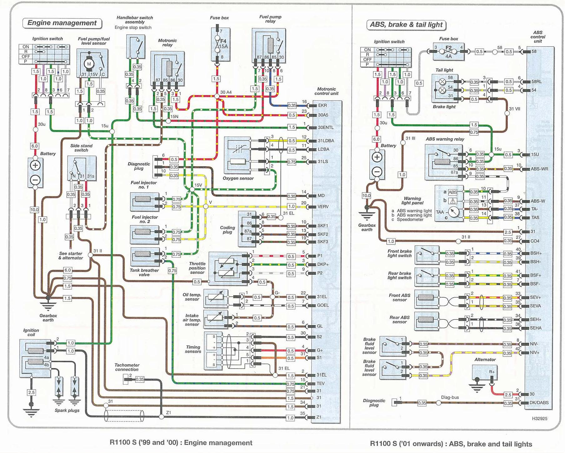 2007 ford freestyle fuse box diagram 2007 free engine image for user manual